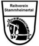 LogoStammheimertal