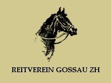RV Gossau