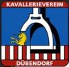 Ausschreibung CC Dübendorf