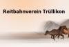 Rangliste Geländeprüfung Trüllikon