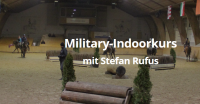 NPZ Bern Indoor-CC-Kurse