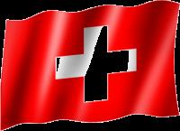 Eventing - Titelkämpfe 2017