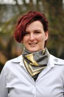 Rücktritt Yvonne Bont als Ressortchefin CC OKV