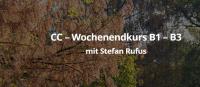 NPZ Wochenend-Kurse mit Stefan Rufus