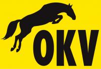 OKV CC Kurse zur optimalen Saisonvorbereitung